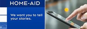 Home-Aid