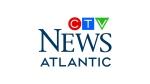 CTV News Atlantic Generic
