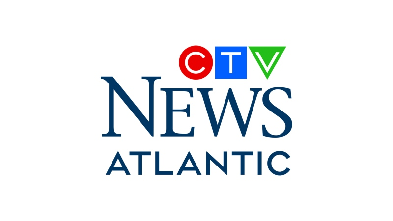CTV News Atlantic Generic