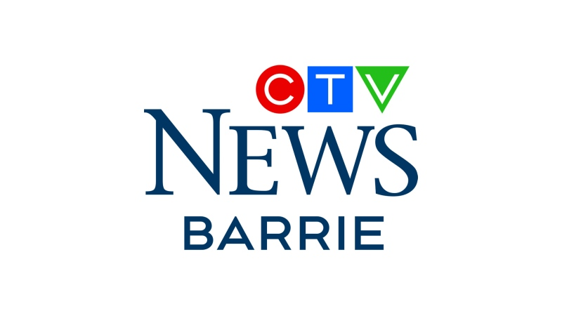 CTV News Barrie Generic