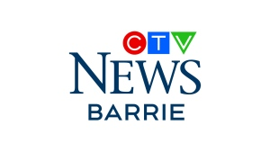 CTV News Barrie