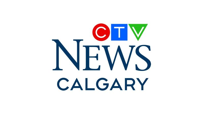 CTV News Calgary Generic