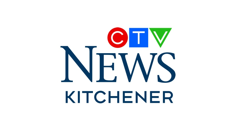 CTV News Kitchener