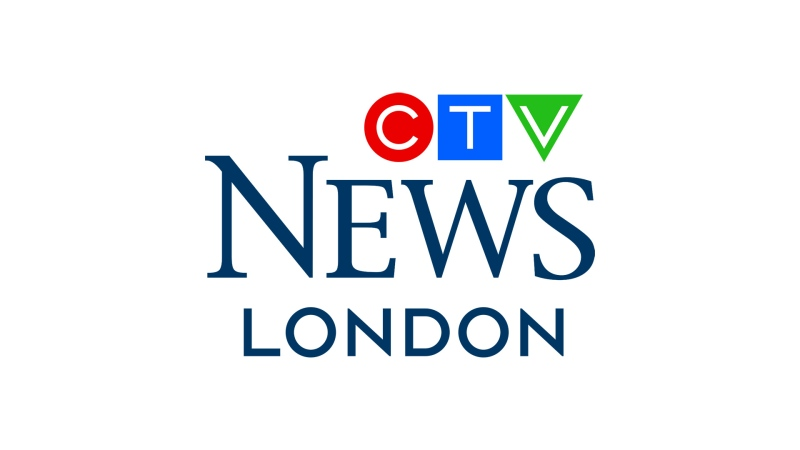 CTV News London Generic