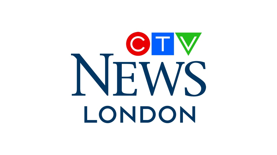 London News Weather Local Breaking Ctv News London