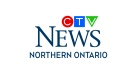 CTV News Northern Ontario Generic