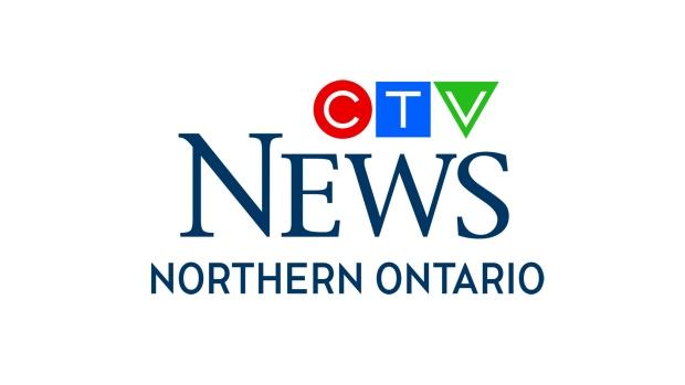 17-SUD-RAW Transmisión web de CTV News Northern Ontario Domingo, 17 de octubre de 2021