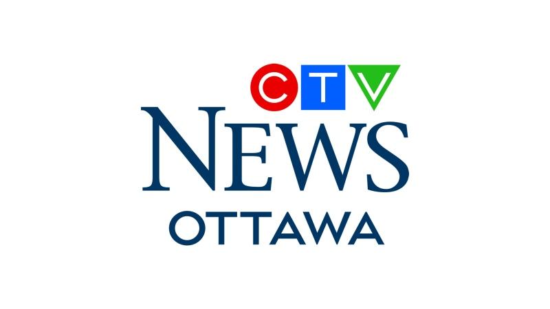 CTV News Ottawa Generic