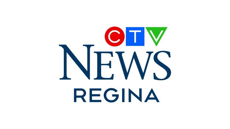 CTV News Regina Generic
