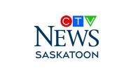 CTV News Saskatoon