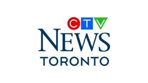 CTV News Toronto Generic