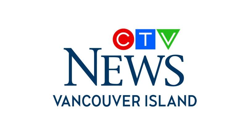 CTV News Vancouver Island