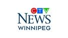 CTV News Winnipeg Generic