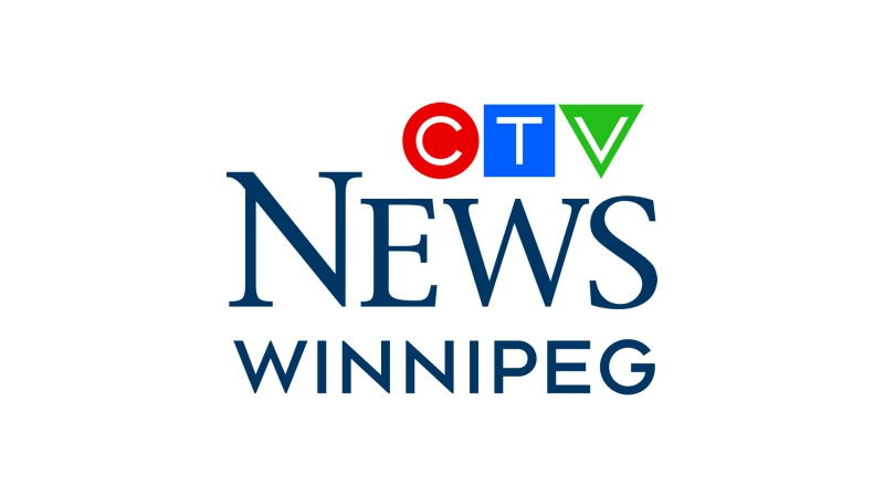 CTV News Winnipeg Generic