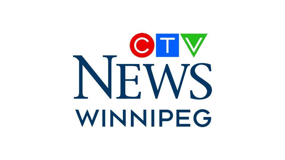 <b>Winnipeg</b> News   Watch Local Breaking News