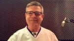 Public Address Announcer for the Vancouver Canucks, Al Murdoch