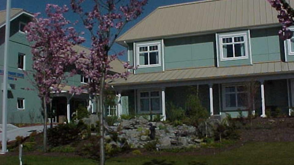 Delta View Care Centre