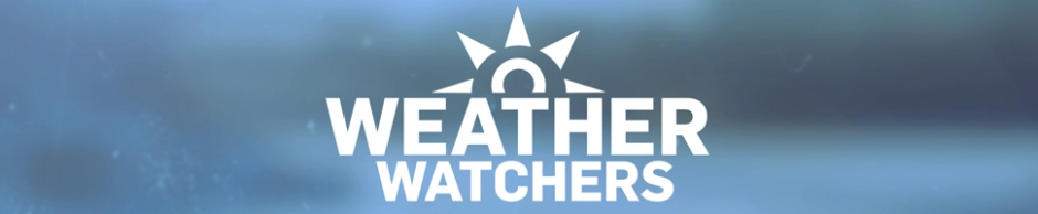 Wx-watcher-lessons