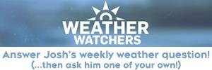 wx-watchers-link