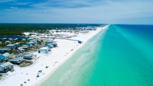 Will it be safe -- and acceptable -- to travel come June and July? And is now a good time to start planning summer travel? (Shutterstock)