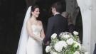 Wedding industry challenges