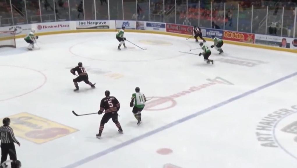 calgary, canadian hockey league, chl, hitmen, whl,