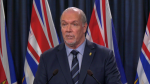 Rental package of up to $500/month: B.C. premier