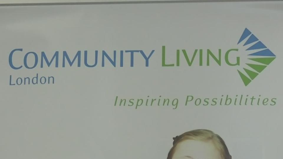 Community Living London