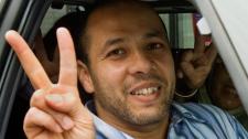 Adil Charkaoui
