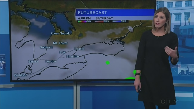 weather march 26