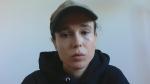 Ellen Page previews new Netflix doc