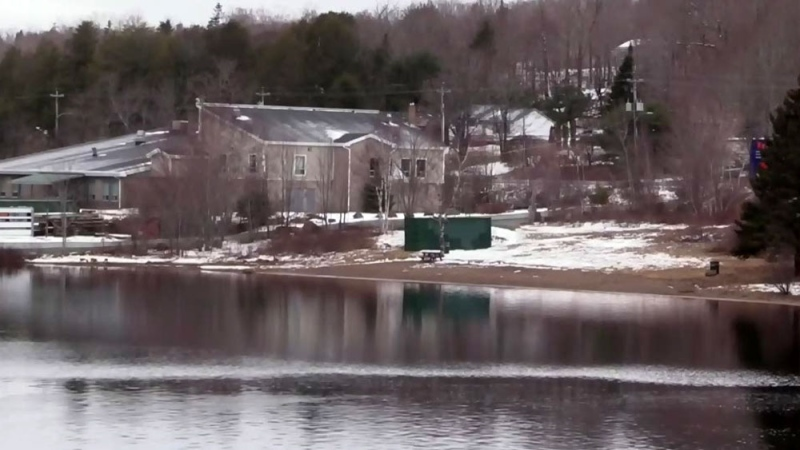 50 exposed to virus at Lake Echo party