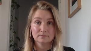 Katie Heindl