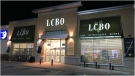 The LCBO has confirmed that an employee at a North York store has tested positive for the COVID-19.