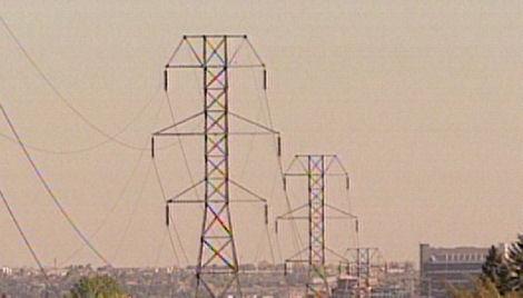 Enmax Powerlines