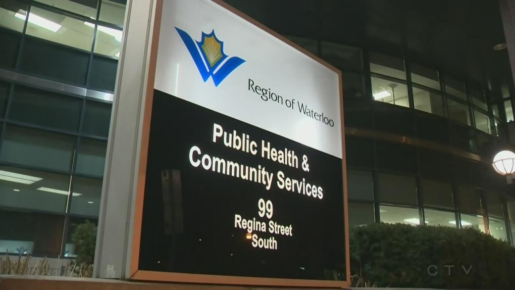 public health plea