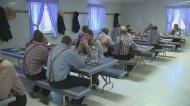 How Manitoba Hutterites are handling COVID-19