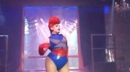 Vancouver drag scene moves online