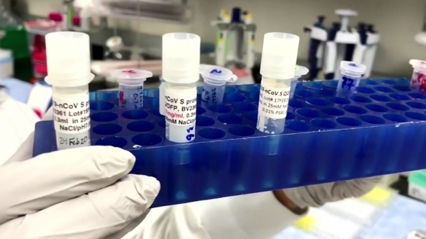 A sixth case of COVID-19 has been confirmed by health officials in the North Bay Parry Sound District