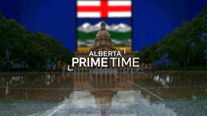 Alberta Primetime