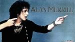 Alan Merrill album