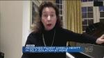Pianist Angela Hewitt's message to Ottawa