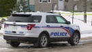7-year-old dead in Prince Albert triple-homicide
