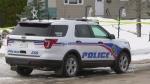 7-year-old dead in Prince Albert triple-homicide