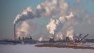 Alberta invests billions in KXL pipeline
