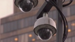 Surveillance increased amid property crime spike
