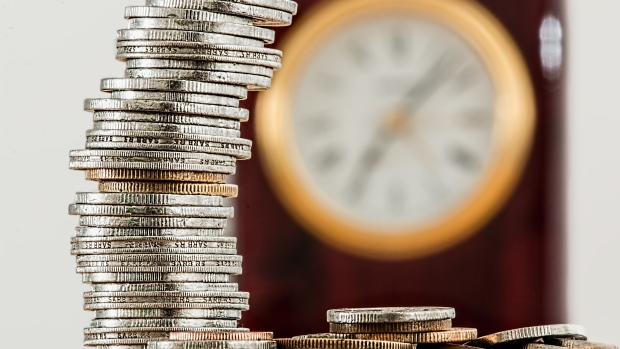 Suddenly strapped for cash: Financial advisers on dealing with COVID-19 fallout