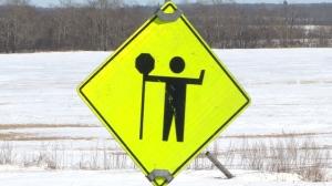 Sask. effects of Manitoba border check stops