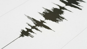 Calgarians felt the effects of an earthquake that struck central Idaho Tuesday around 6 p.m. (File)