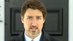 PM Trudeau on Canada Emergency Wage Subsidy